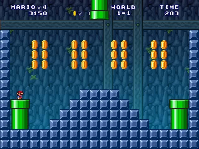 Скачать Игру На Канпютар - фото 10